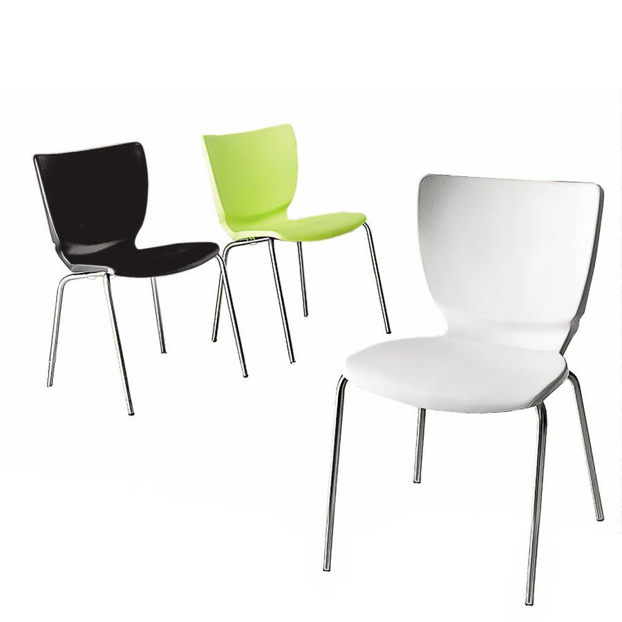 cadeira MONO - Grado